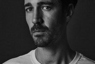 Jesse, Music producer