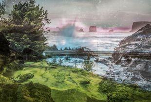 Landscape # 1