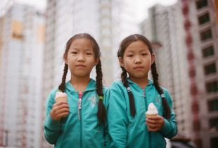 Spirit of Mongolia 01