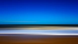 The Sea 3