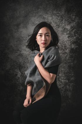A Lady's Portrait