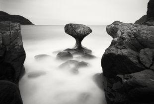 Shaped by Water © Hakan Strand