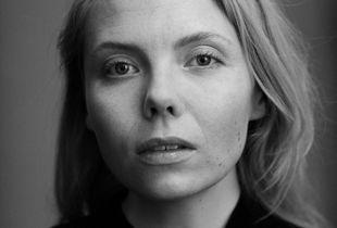 Sofia Järnefelt, 2017