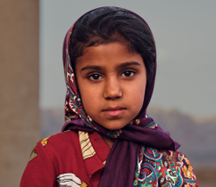 The Princess Of Persia