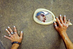 Ian (Mirror)