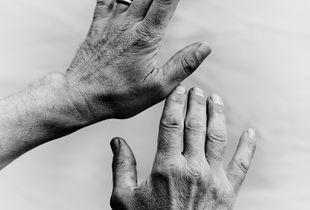 HAND 07