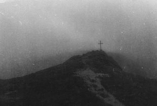 Ledi - Photograph 3