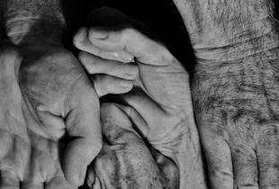 Hands 13