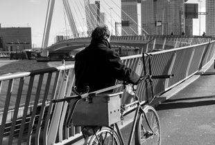 Rotterdam Netherland