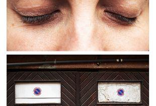 Eyes/Windows