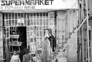 Children of Kenya_01