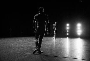 The Ballett