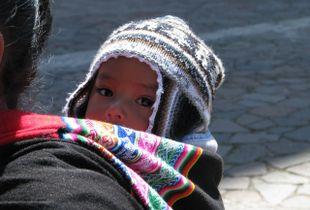 Inca remember