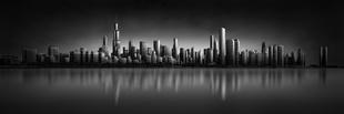 Urban Saga I