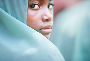 HIV Education and Outreach, Zanzibar