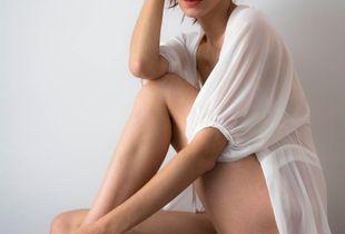 Kate Snig I