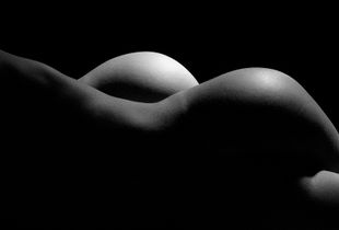 Nude Works bodyscape