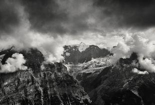 Bergwelt #1