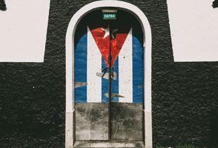 Mogan Cuban