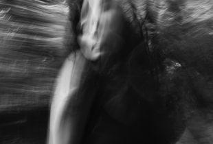 Anita Fibers 01