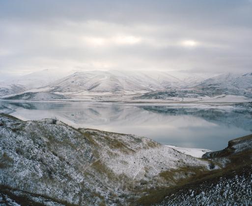 The Region of mardakert