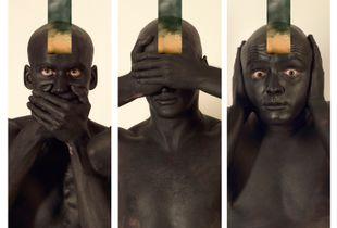 les 3  sages