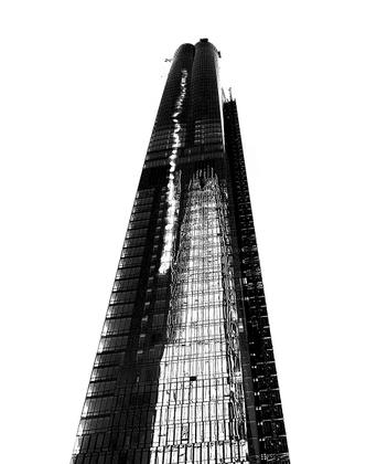 skyscraper 6.