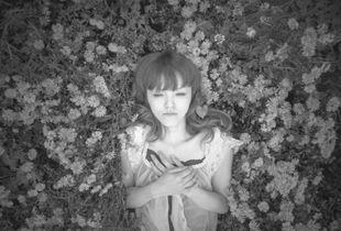 Specimen of Good-byes (Masami)