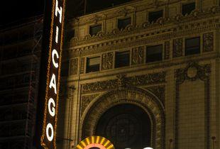 Chicago! © Jim Brammer