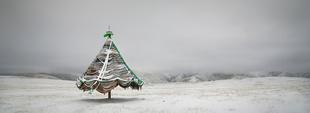 Gatze Tibet