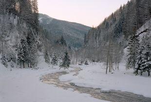 Râul Târgului