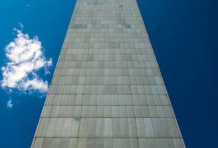 Federal Reserve Bank, Boston