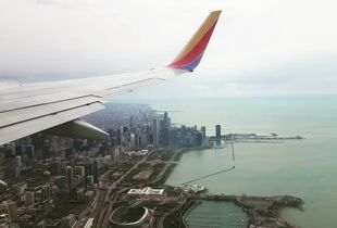 Chicago's Lake Shore
