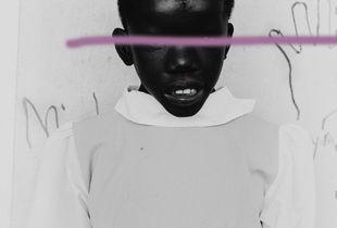 Asante sana | ou les enfants oubliés de Lamadi