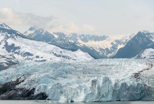 Alaska 5 2017    (2014-ongoing)