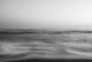 Il Mare 3