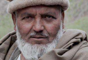 Afghanistan 2011