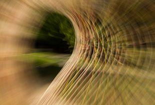sculpture zoom