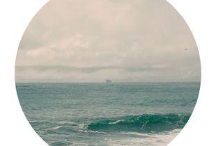 Eldey Island