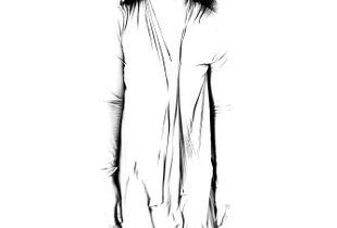 White wall series #01