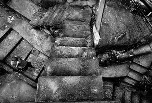 Escadas_007