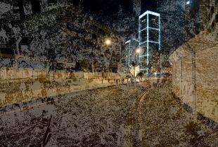 Rafic Hariri  & Bassel Fleihan Assassination