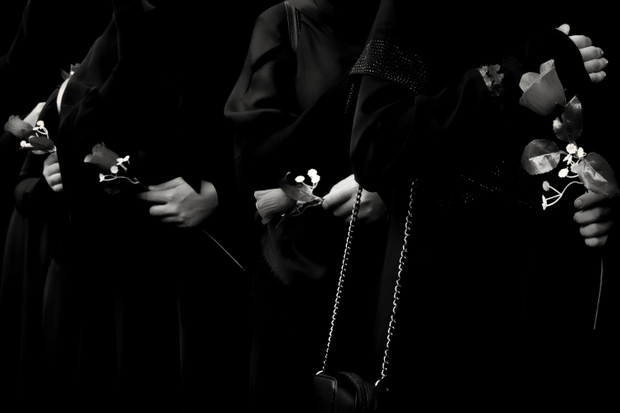 the_day_of_ashura_09