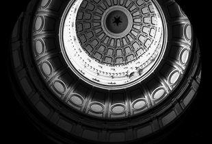 Rotunda @ The Capital