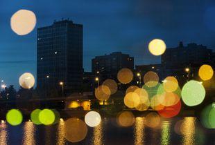 City Lights 56