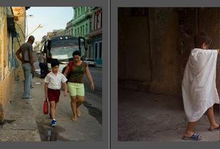 Havana, Image #1