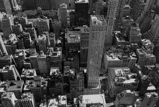 NYC Heat