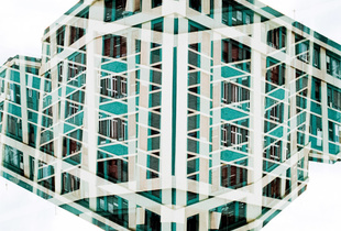 Havana architecture 19
