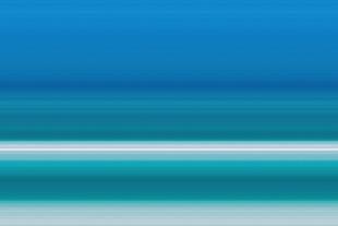 Sea 001