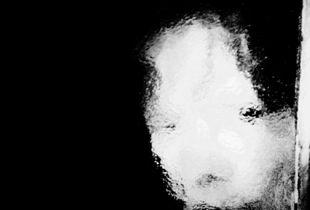 La visiteuse de Minuit - The midnight visitor